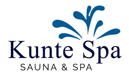 Kunte Spa Wellness Center & Spa